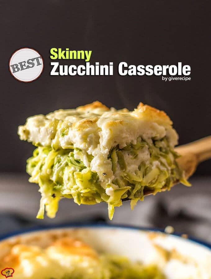 薄薄的西葫芦砂锅,层叠着莫扎里拉狗万正规品牌和酸奶酱。